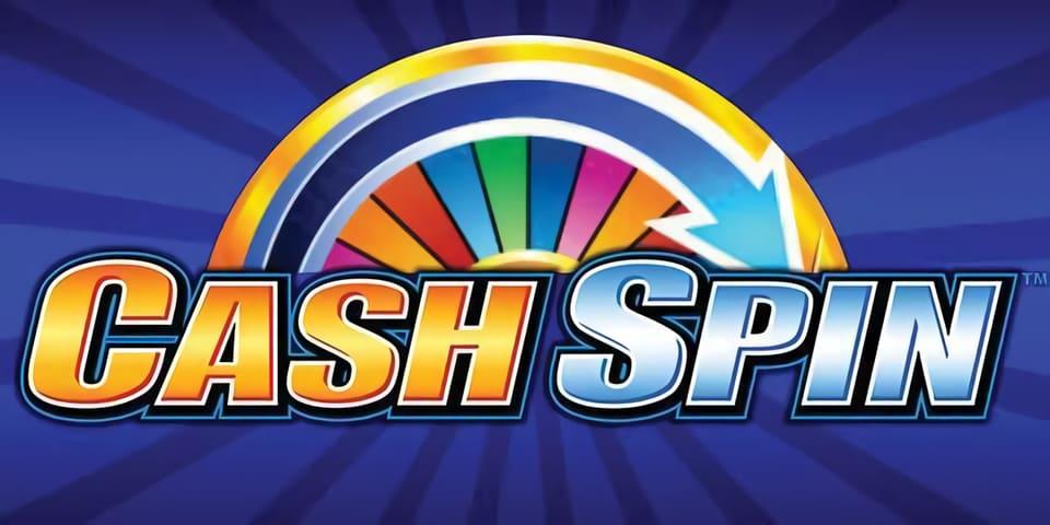 Free spins för att spela gratis casinon online